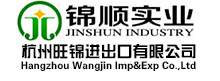 cn.jinshunlighting.com